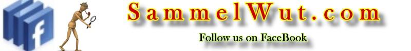Folge uns FB